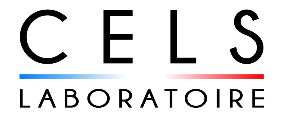 Laboratoire-CELS