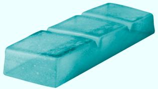Laboratoire CEVRAI - gommes gummies barre de 30g pectine